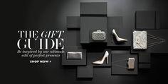 gift fashion - Google Search