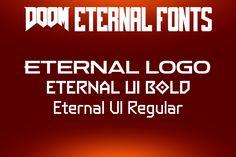 New Fonts, Logos, Architecture, A Logo, Legos