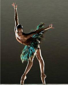 DancinPhotos: RJ Muna
