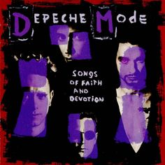 depeche-mode-Songs of faith and devotion-1993 (953×953)