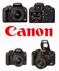 Harga kamera canon eos 1100d harga kamera canon eos 500d harga harga canon d1000 terbarudaftar harga canon d1000harga canon d1100canon d1000 thecheapjerseys Choice Image