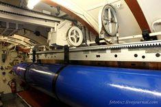 U-995: Torpedó