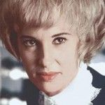 No.+44:+Tammy+Wynette,+Stand+by+Your+Man++Top+100+Country+Songs