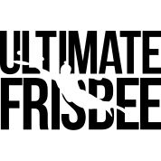 Ultimate Frisbee :D