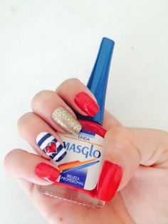 http://www.nailartshop.co/shop/esmaltes/masglo-linda/