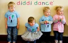 Become a diddi dance Franchisee and join us in our mission to Get Children Moving! http://www.workformums.co.uk/job-category/franchise/