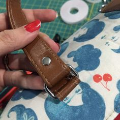d57755e2a505 I had a fabulous and busy day sewing along with the ladies in the Bag of