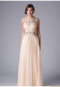 Robes de mariée Novia Blanca Belissa 2013
