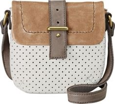 Fossil Bag only $85
