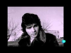 Miguel gallardo - YouTube