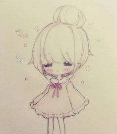 çok tatlı!kawaii!
