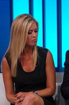 Christina el moussa on pinterest dress styles landscaping and