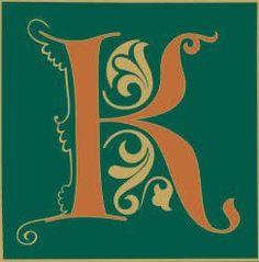 Kazzen s.r.l. Oro di Pantelleria - Pantelleria - Trapani - Sicilia - Logo aziendale