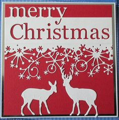 On pinterest christmas cards merry christmas and memories box