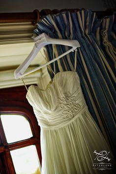 Wedding dress shot by Peter Lane Photography UK #engaged #wedding2014 #wedding2015 #WW #wedding #brides #luxury #destinationwedding #london #londonweddingphotographer #documentary #top10 #weddingphotographer #londonbrides #essexbrides #kentbrides #londonwedding