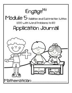 A Grade 2 Summer Activity Calendar. Get ready for Grade 3
