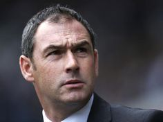 Paul Clement confirmed as new Swansea City head coach