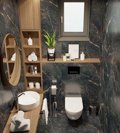 Toilet, Bathroom, Washroom, Flush Toilet, Full Bath, Toilets, Bath, Bathrooms, Toilet Room
