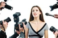 Finding The Right Florida Model Agents - An in-depth look at what it takes to be a model in Florida. But, this is not just for Florida models. It's for anyone who is interested in starting a modeling career in the USA. Check out http://www.bobpardue.com/finding-the-right-florida-model-agents/