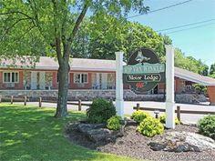 homes for sale in carmel - http://goo.gl/Zkk24L