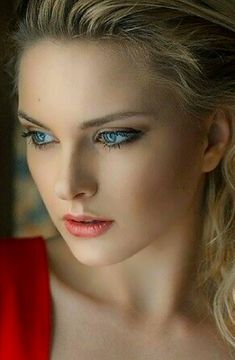 Most Beautiful Faces, Stunning Eyes, Beautiful Women, Prity Girl, Sheer Beauty, Belleza Natural, Pretty Eyes, Interesting Faces, Madame
