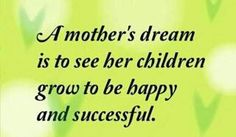 More Quotes At http://www.ultraupdates.com/2014/12/mother-quotes/