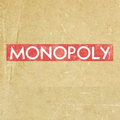 Purchase merchandise from Zazzle's Monopoly store. Shop for products with officially licensed images & designs. Order yours today!