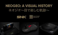 Exciting News For All NEO GEO Fans  #Retrogaming #NeoGeo
