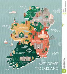 Mapa de Irlanda     Alexandra College:    Un programa clásico y de gran calidad en la ciudad de Dublín.      #WeLoveBS #inglés #idiomas #Dublin #Irlanda #Ireland     #Jóvenes #adolescentes  #summer #young #teenagers #boys #girls #city #english #awesome #Verano #friends #group #anglès #cursos #viaje #travel #Love #Family #SecondFamily #Emotion #InmersiónLigüística #WeLoveBS #inglés #idiomas