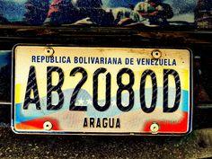 cheap petrol, passengers, chattering teeth, adventures, searchers of pearls - Isla de Margarite, Venezuela, South America South America, Teeth, Adventure, Pearls, Venezuela, Beads, Fairy Tales, Beading, Tooth