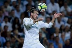Real Madrid set to release Gareth Bale in 89m transfer deal