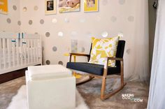 DIY wall art: 8 creative ways to decorate your space