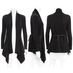 79319e131d49c 21 Best lucretius images   Gentleman Style, Man fashion, Man style