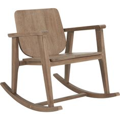 """outback rocking chair Overall DimensionsWidth: 35.25"""" Depth: 25.75"""" Height: 30"""" SeatWidth: 20.25"""" Depth: 18"""" $259 (sale)"""