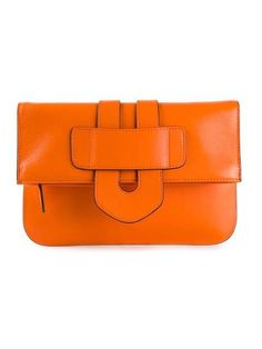 25 Candy-Colored Bags to Sweeten Up Your Spring. Small Shoulder Bag c6ed8fd433c9d
