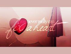 Demi Lovato. Fix a Heart.