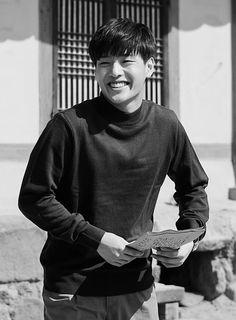 Asian Actors, Korean Actors, Kang Haneul, Netflix, Cute Actors, Dream Boy, Moon Lovers, Korean Star, Handsome Boys