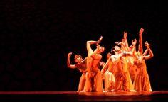 Festival de Dança de Joinville - SC