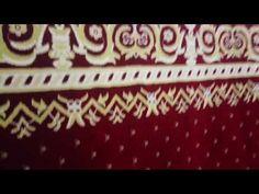 08111777320 Jual Karpet Masjid, Karpet musholla, Karpet Sholat, Karpet masjid turki: 0811-1777-320 Jual Karpet Masjid Di Cibinong