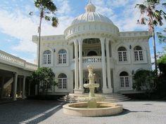 Villa for sale , Umalas - Bali  2670 m2, # Asking Price $9,500,000.