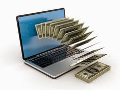Заработать в интернете ЛЕГКО! – http://metod-1.blogspot.com/2015/08/zar.html