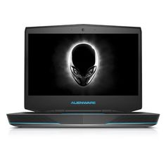 Alienware 14 ALW14-1250sLV 14 Inch Best Price Gaming Laptop Image1