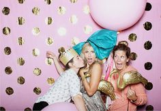 The One Tip That Will Save You 1000s on Your Wedding Day | Bridal Musings Wedding Blog 30  Photo booth