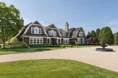 Hamptons Real Estate Firm serving: Bridgehampton, Southampton, East Hampton, Amagansett, Water Mill, Sagaponack, Sag Harbor, Wainscott, Montauk, Westhampton, Westhampton Beach, Westhampton Dunes, Hampton Bays, Remsenburg, Quogue.