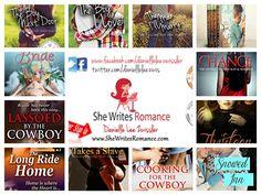 Amazon.com: Danielle Lee Zwissler: Books, Biography, Blog, Audiobooks, KindleAmazon.com: Books