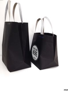 I secchielli by #PKGSP | Packaging specialist | packagingspecialist.eu/blog