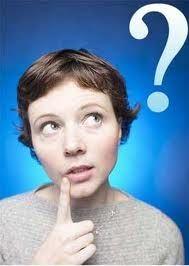 Crisálida, una esperanza perenne...: ¿Me conviene ese hombre?: 12 tips para que lo pien...