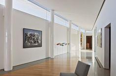Bridge Country Club 5654 SQ FT of #BASWA #Phon     Design Architect: Roger Ferris & Partners LLC     Installer: Zordan & Son's LLC