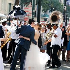 sexy things to do in new orleans