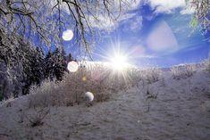 Gastbeitrag: Winterfotografie Tipps - Fashionladyloves Snow, Celestial, Outdoor, Future, Outdoors, Outdoor Living, Garden, Eyes